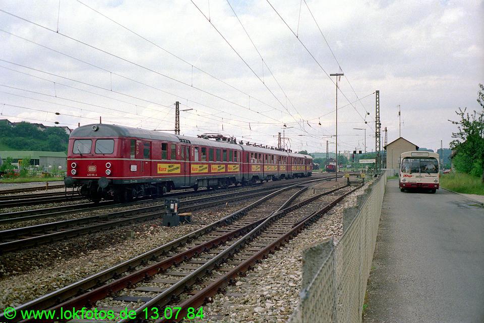 http://www.lokfotos.de/fotos/1984/0713/03648.jpg