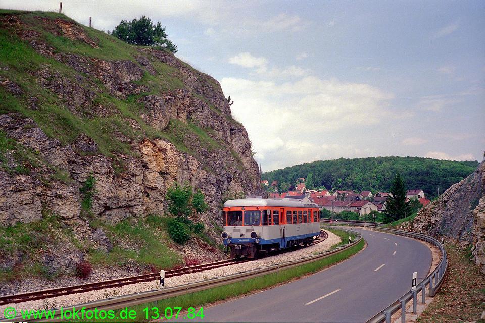 http://www.lokfotos.de/fotos/1984/0713/03655.jpg