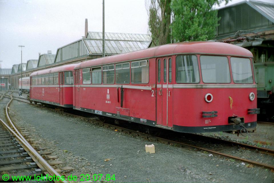 http://www.lokfotos.de/fotos/1984/0720/03726.jpg