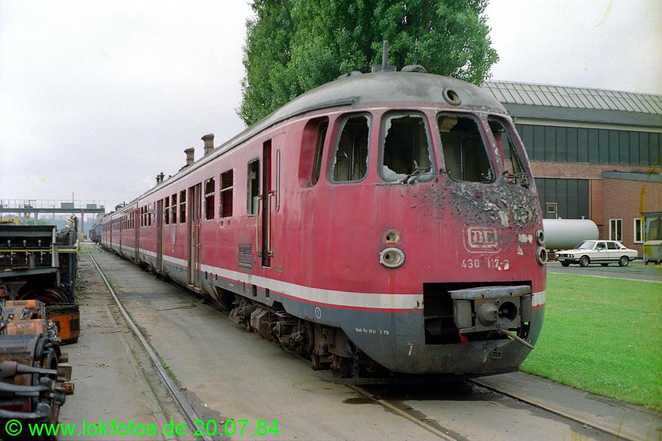 http://www.lokfotos.de/fotos/1984/0720/03740.jpg