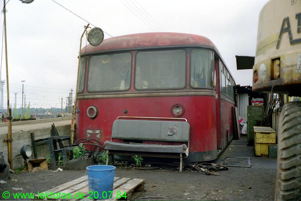 http://www.lokfotos.de/fotos/1984/0720/03743.jpg