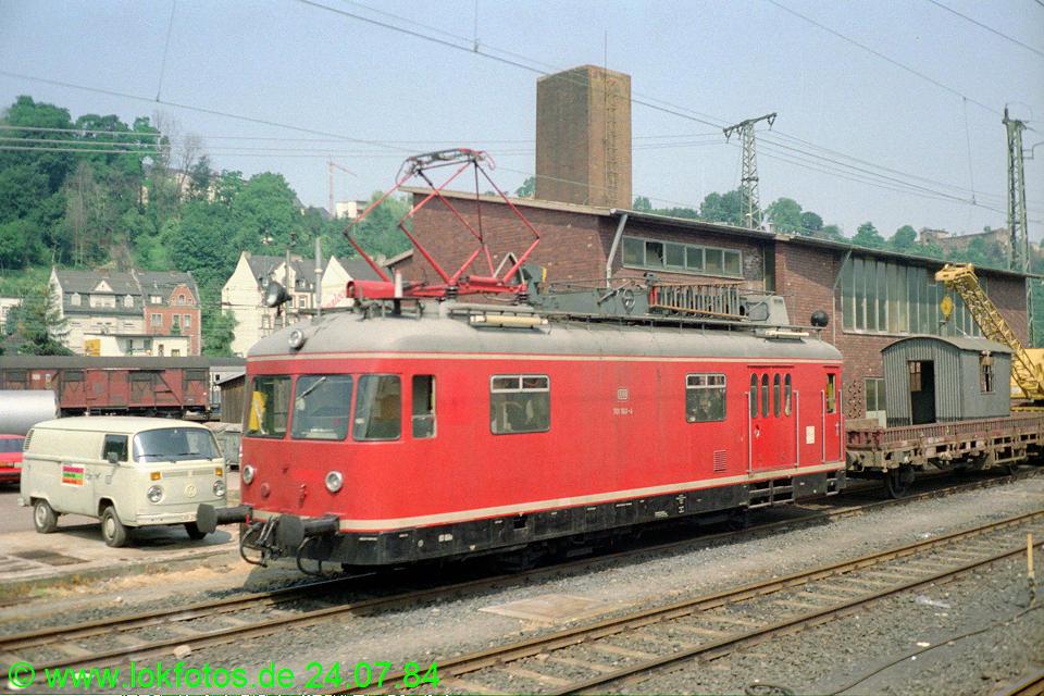 http://www.lokfotos.de/fotos/1984/0724/03861.jpg