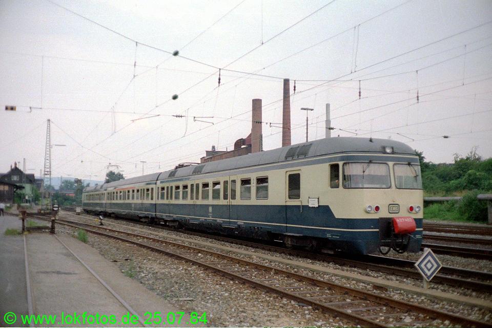http://www.lokfotos.de/fotos/1984/0725/03912.jpg