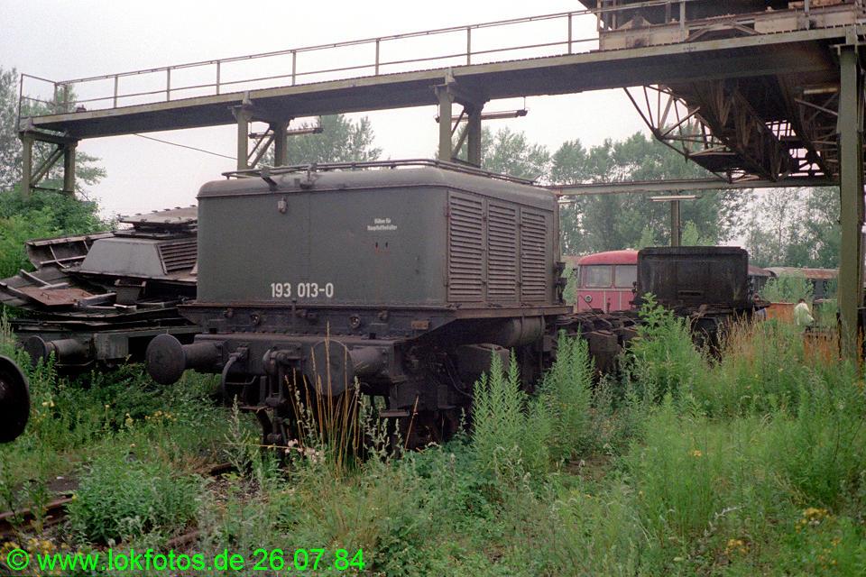 http://www.lokfotos.de/fotos/1984/0726/03967.jpg