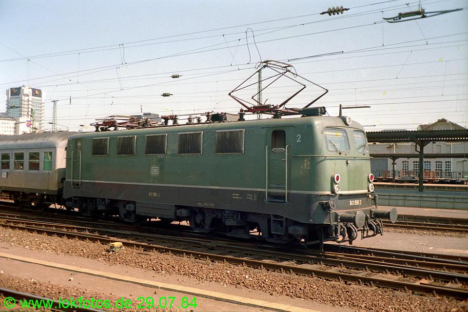 http://www.lokfotos.de/fotos/1984/0729/04063.jpg