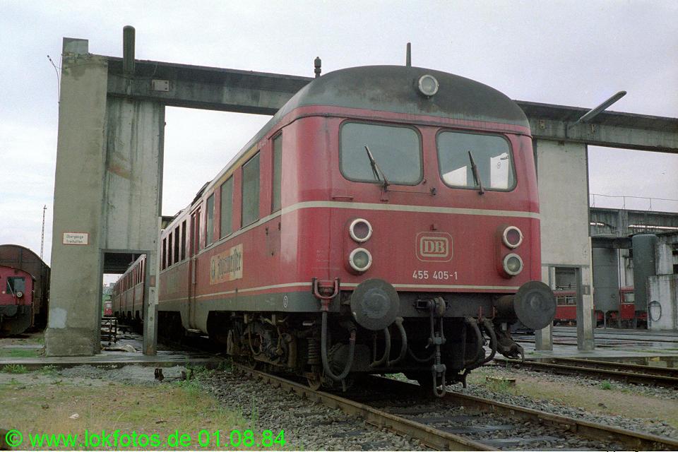 http://www.lokfotos.de/fotos/1984/0801/04137.jpg