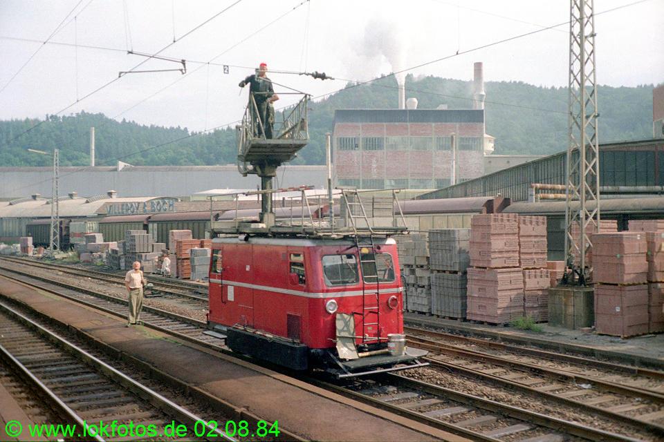 http://www.lokfotos.de/fotos/1984/0802/04188.jpg