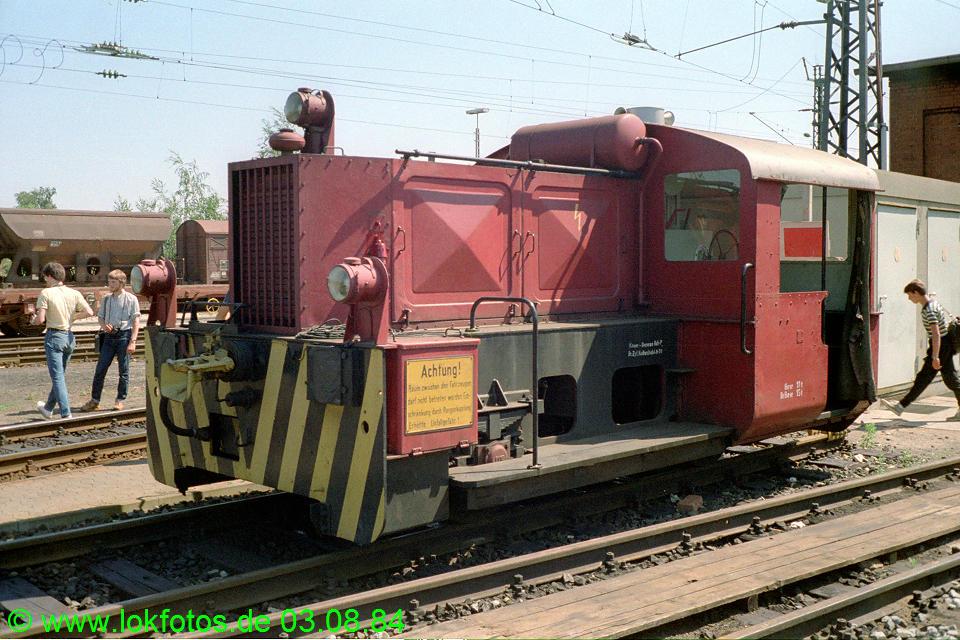 http://www.lokfotos.de/fotos/1984/0803/04208.jpg