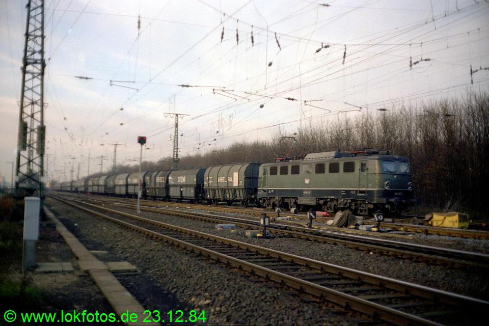 http://www.lokfotos.de/fotos/1984/1223/04386.jpg