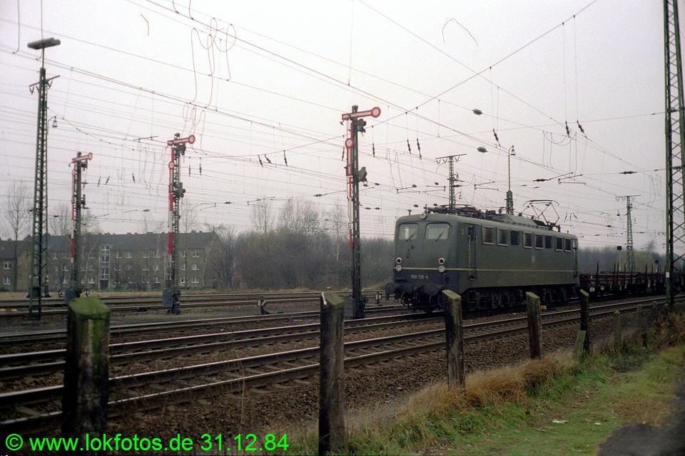 http://www.lokfotos.de/fotos/1984/1231/04391.jpg