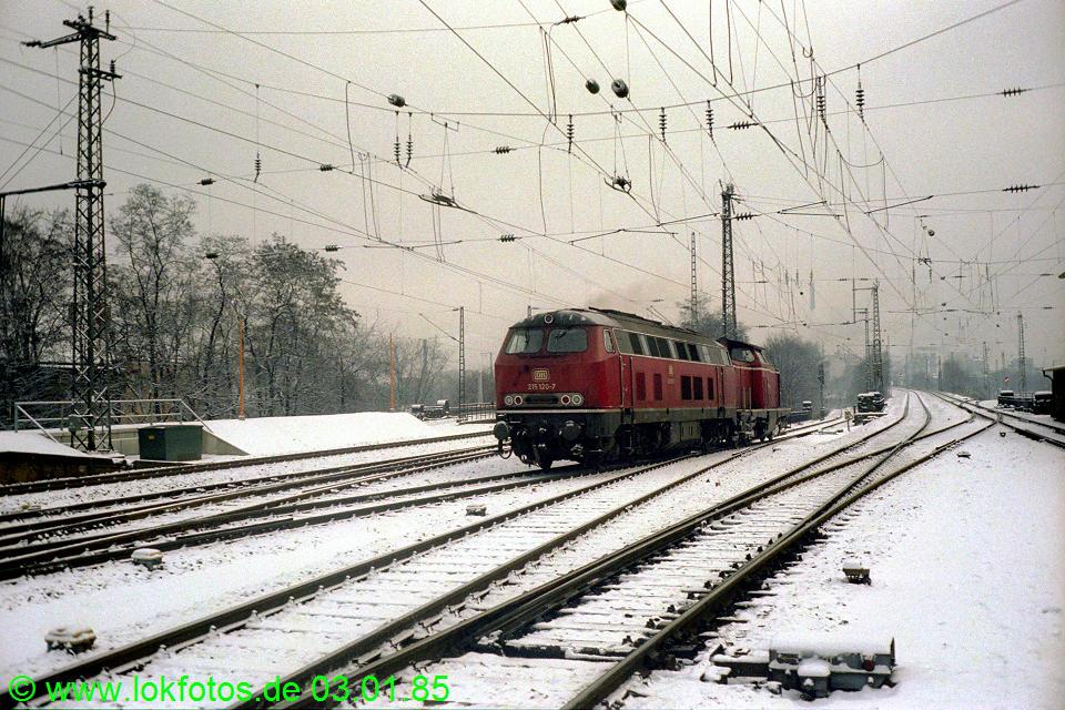 http://www.lokfotos.de/fotos/1985/0103/04398.jpg