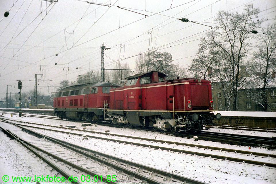 http://www.lokfotos.de/fotos/1985/0103/04399.jpg