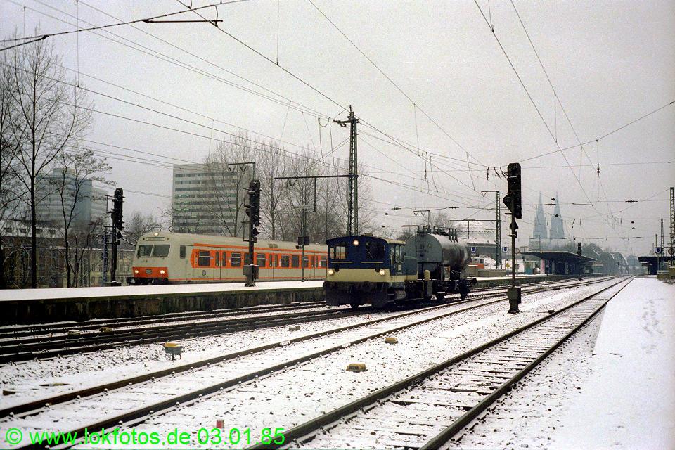http://www.lokfotos.de/fotos/1985/0103/04402.jpg