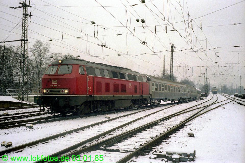 http://www.lokfotos.de/fotos/1985/0103/04403.jpg