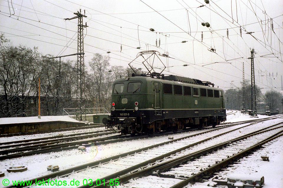 http://www.lokfotos.de/fotos/1985/0103/04405.jpg