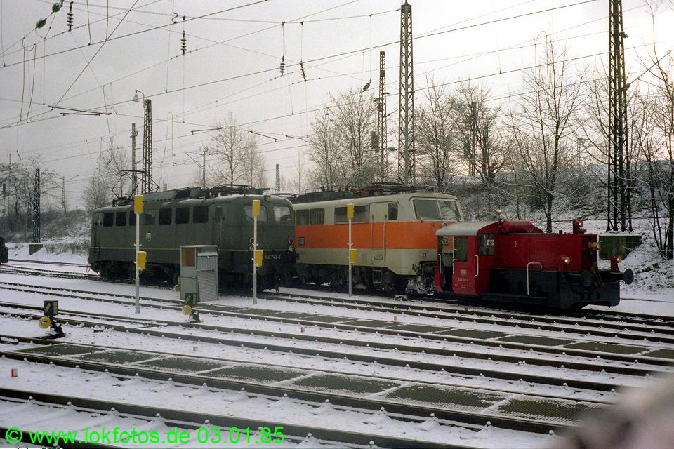 http://www.lokfotos.de/fotos/1985/0103/04406.jpg