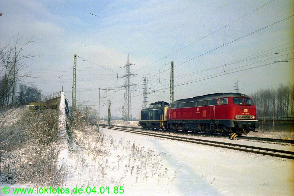 http://www.lokfotos.de/fotos/1985/0104/04417.jpg