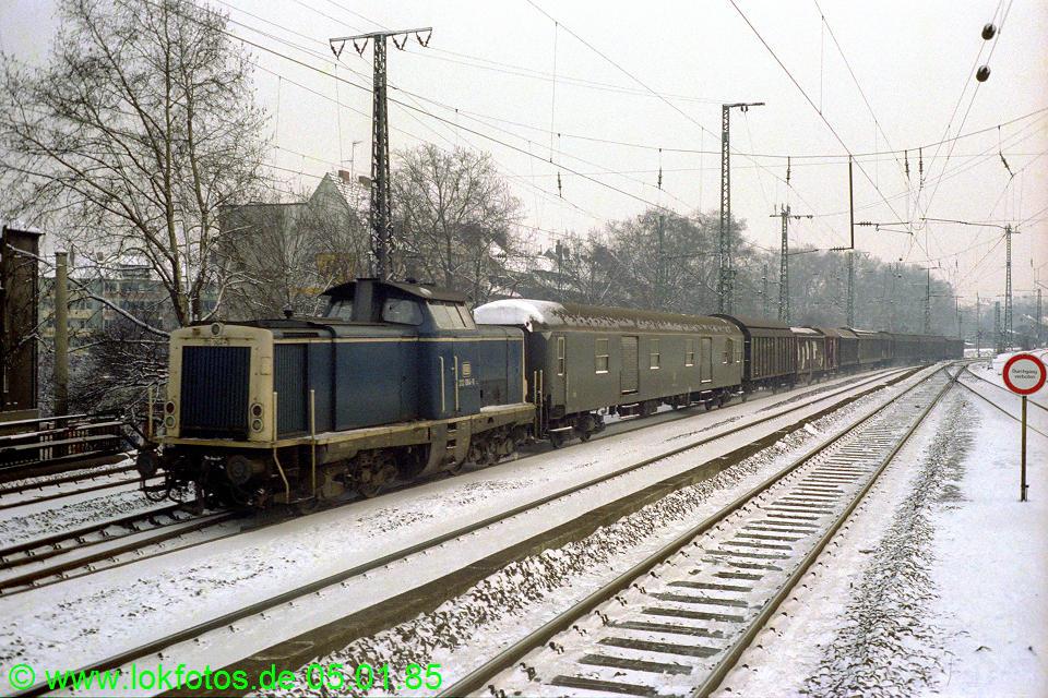 http://www.lokfotos.de/fotos/1985/0105/04430.jpg