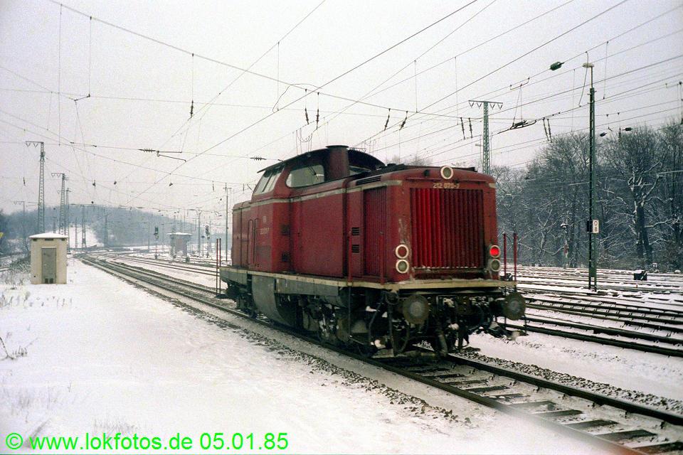 http://www.lokfotos.de/fotos/1985/0105/04431.jpg