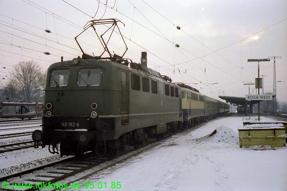 http://www.lokfotos.de/fotos/1985/0105/04432.jpg