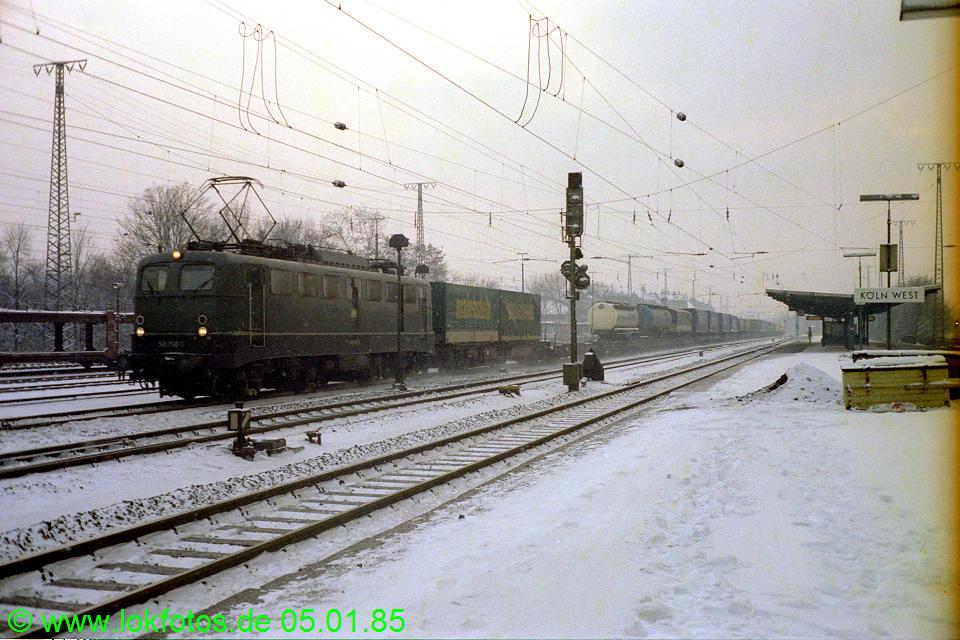 http://www.lokfotos.de/fotos/1985/0105/04433.jpg