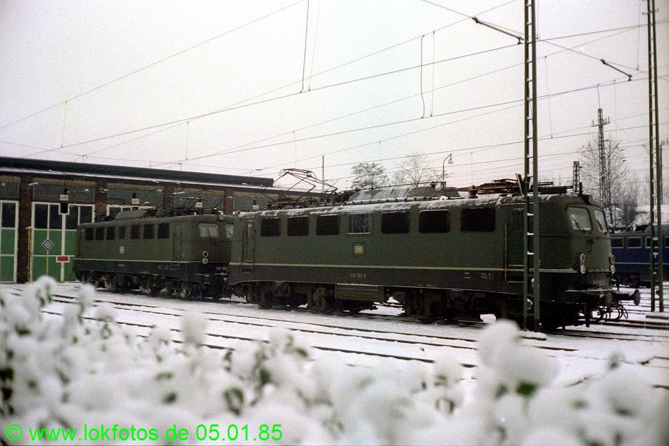 http://www.lokfotos.de/fotos/1985/0105/04439.jpg
