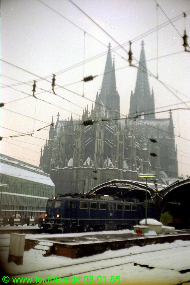 http://www.lokfotos.de/fotos/1985/0108/04441.jpg