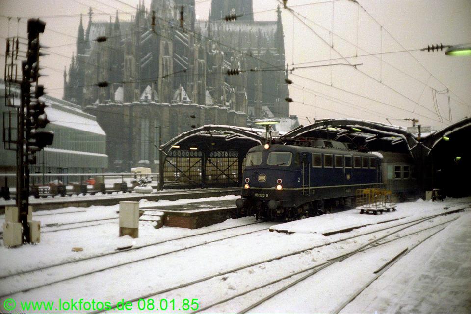 http://www.lokfotos.de/fotos/1985/0108/04443.jpg