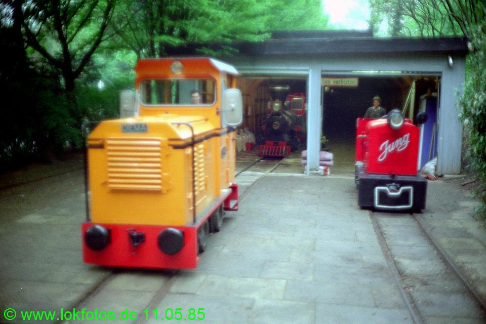 http://www.lokfotos.de/fotos/1985/0511/04595.jpg