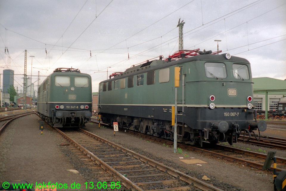 http://www.lokfotos.de/fotos/1985/0613/04630.jpg