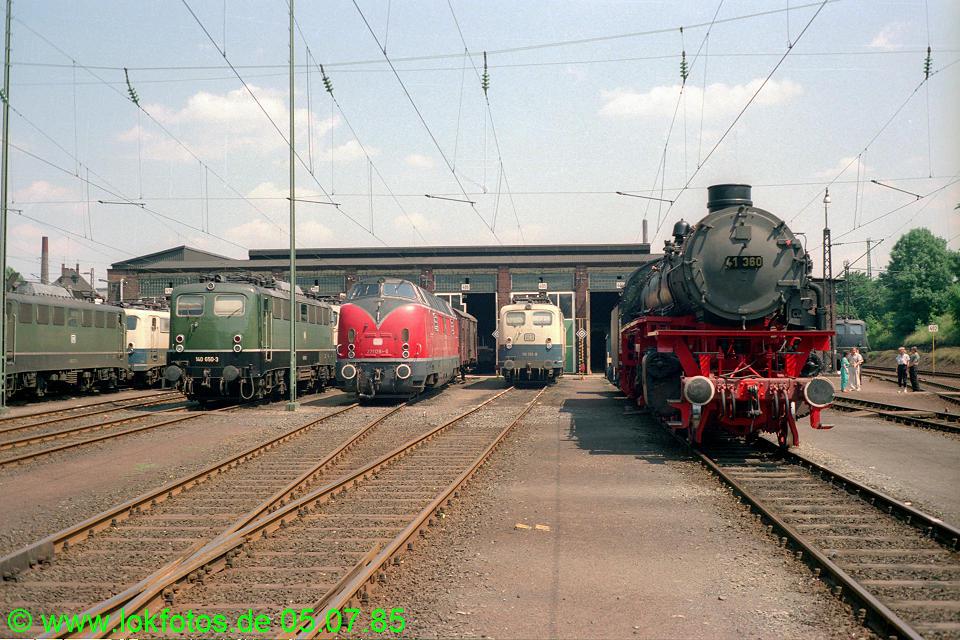 http://www.lokfotos.de/fotos/1985/0705/04729.jpg