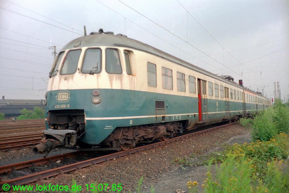 http://www.lokfotos.de/fotos/1985/0715/04953.jpg