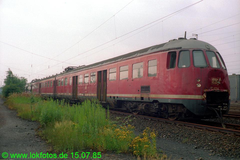 http://www.lokfotos.de/fotos/1985/0715/04954.jpg