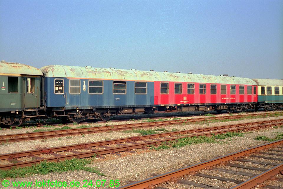 http://www.lokfotos.de/fotos/1985/0724/05114.jpg