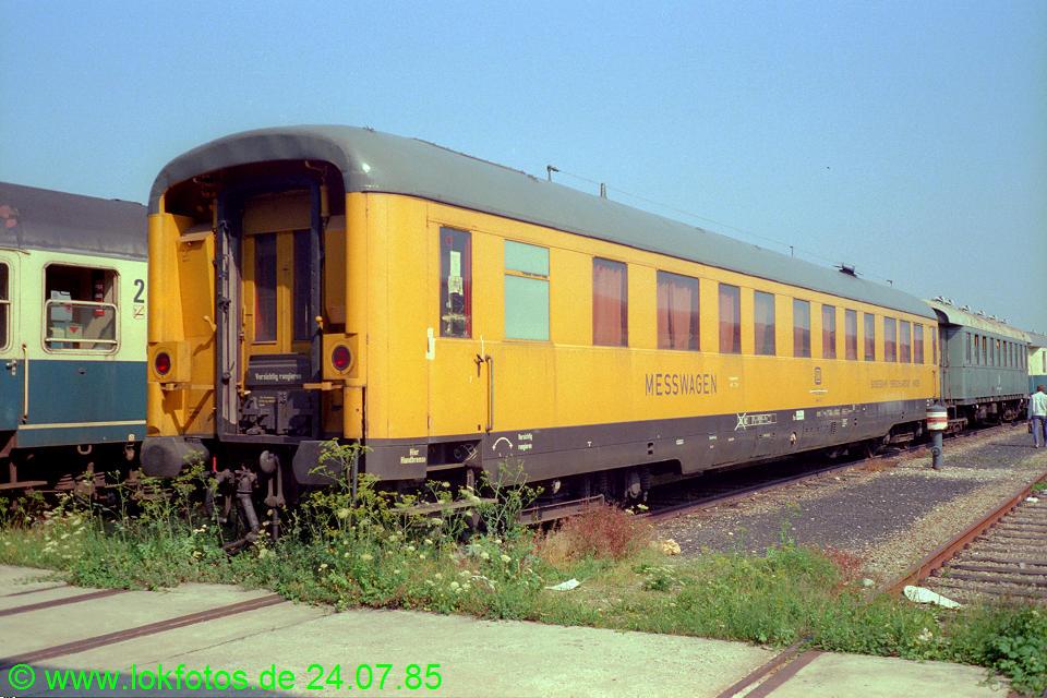 http://www.lokfotos.de/fotos/1985/0724/05119.jpg