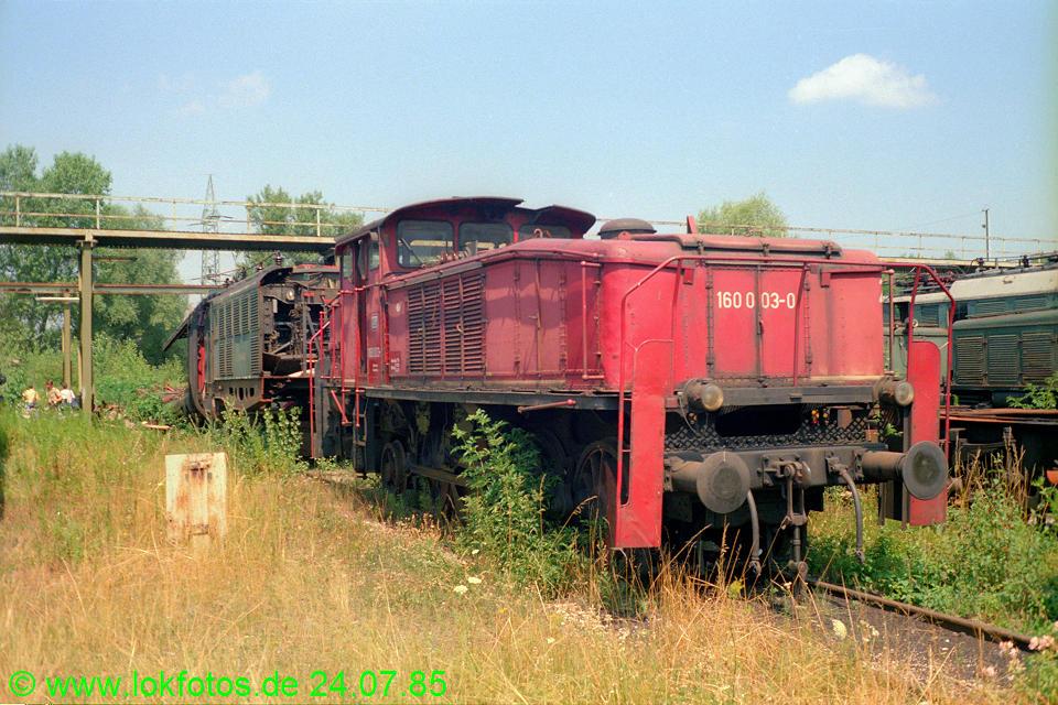 http://www.lokfotos.de/fotos/1985/0724/05147.jpg