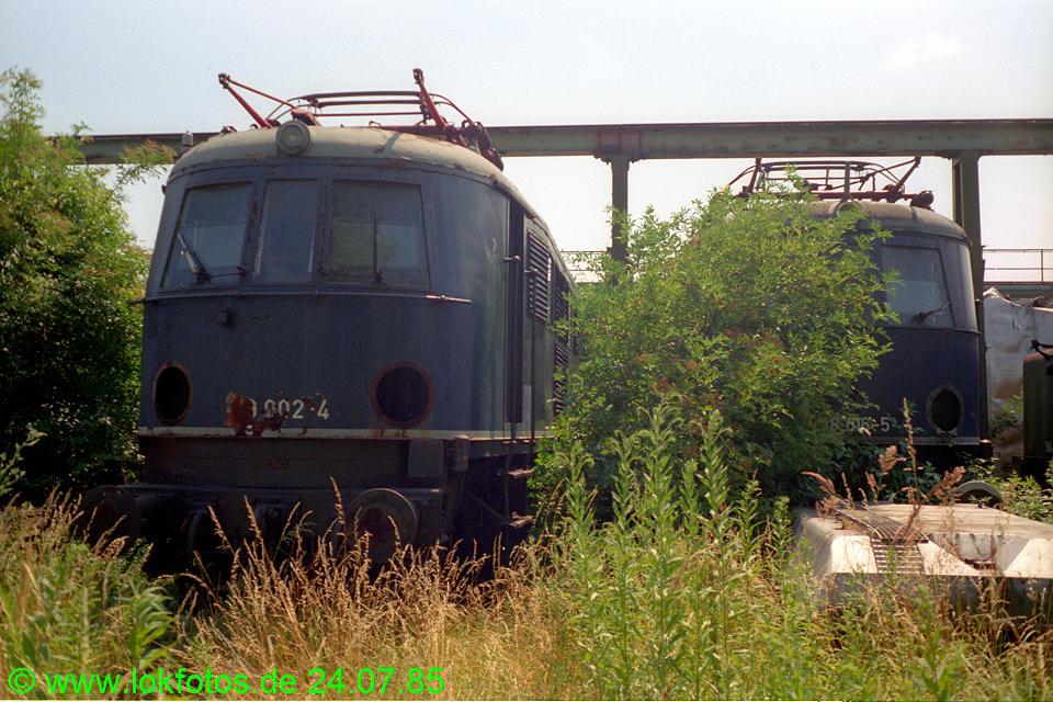 http://www.lokfotos.de/fotos/1985/0724/05156.jpg