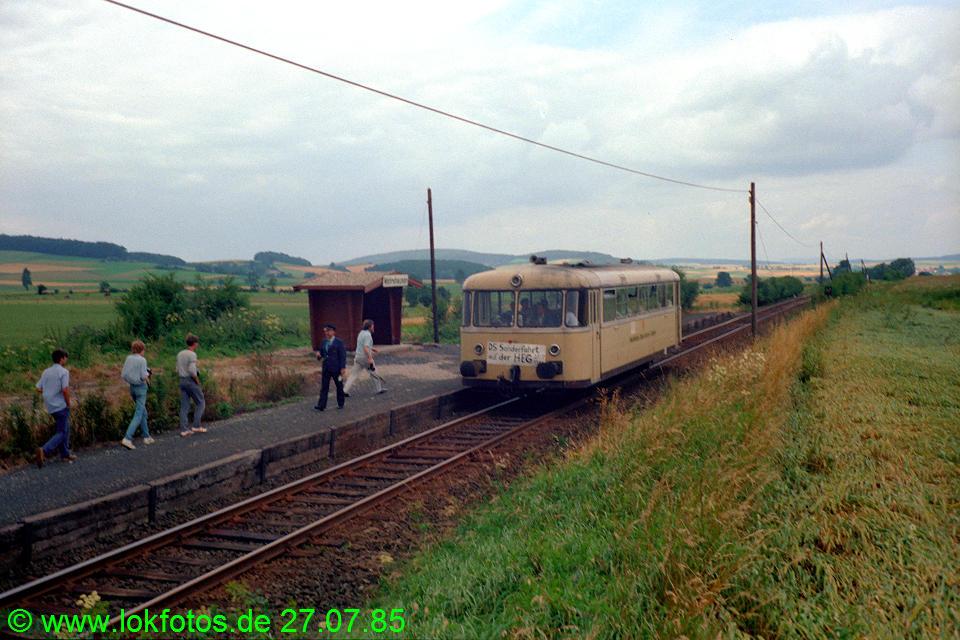 http://www.lokfotos.de/fotos/1985/0727/05225.jpg