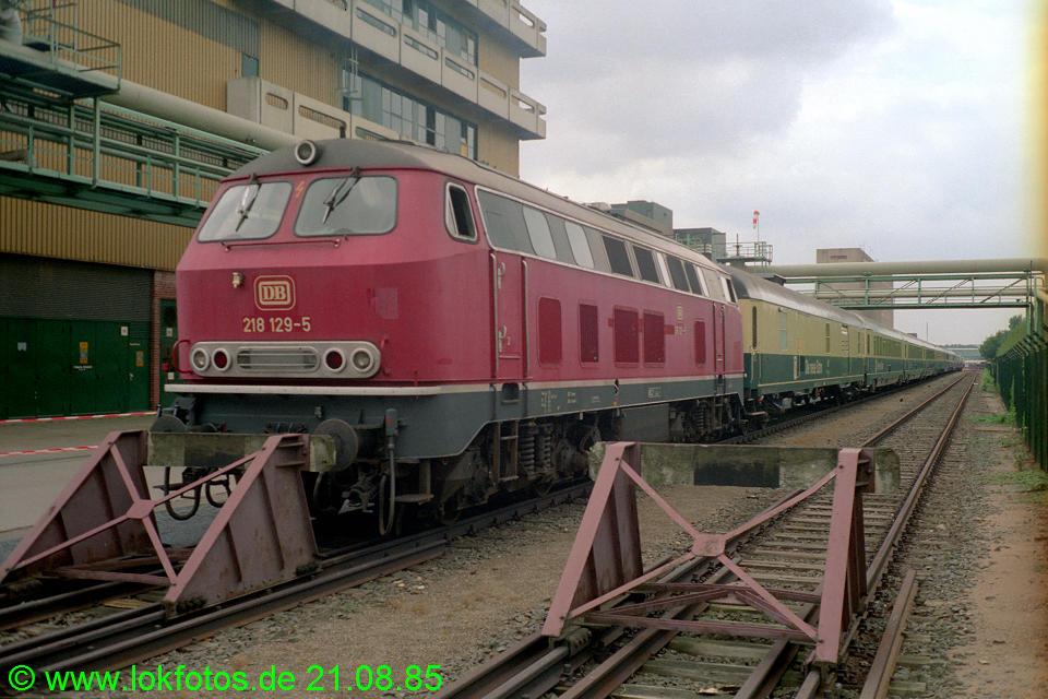 http://www.lokfotos.de/fotos/1985/0821/05540.jpg