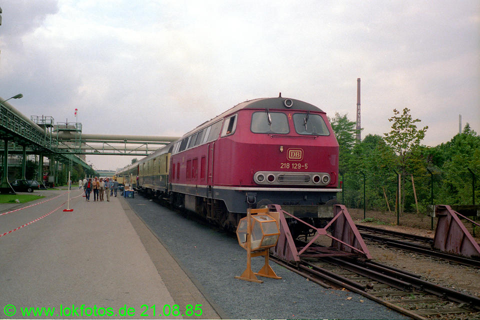 http://www.lokfotos.de/fotos/1985/0821/05541.jpg