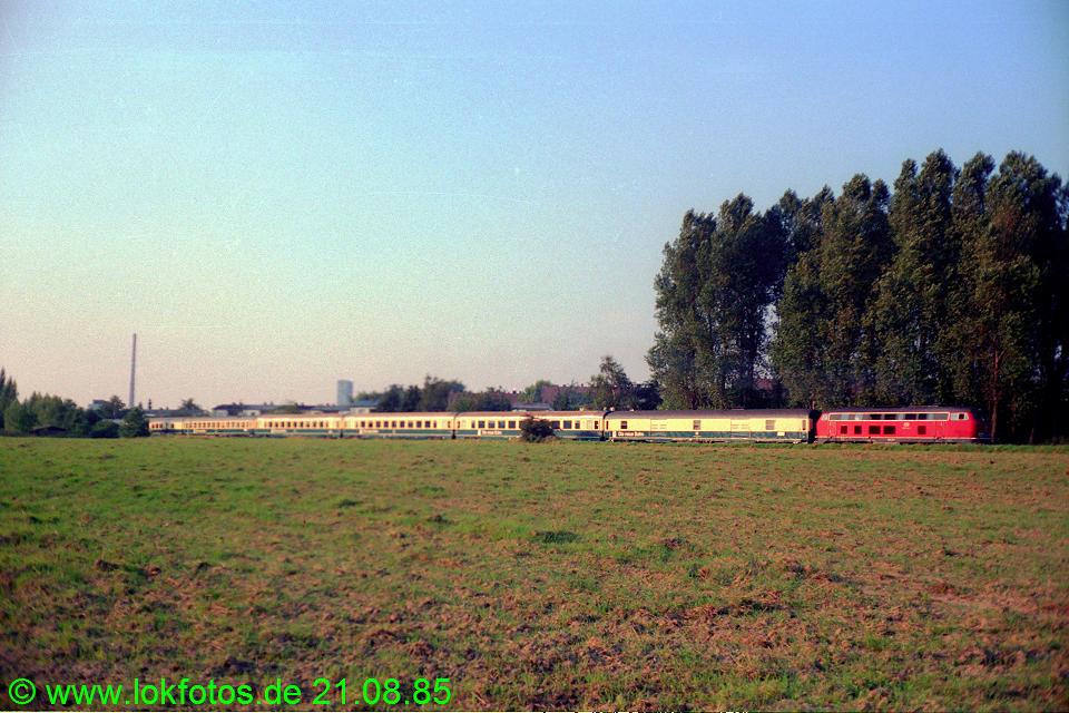 http://www.lokfotos.de/fotos/1985/0821/05543.jpg