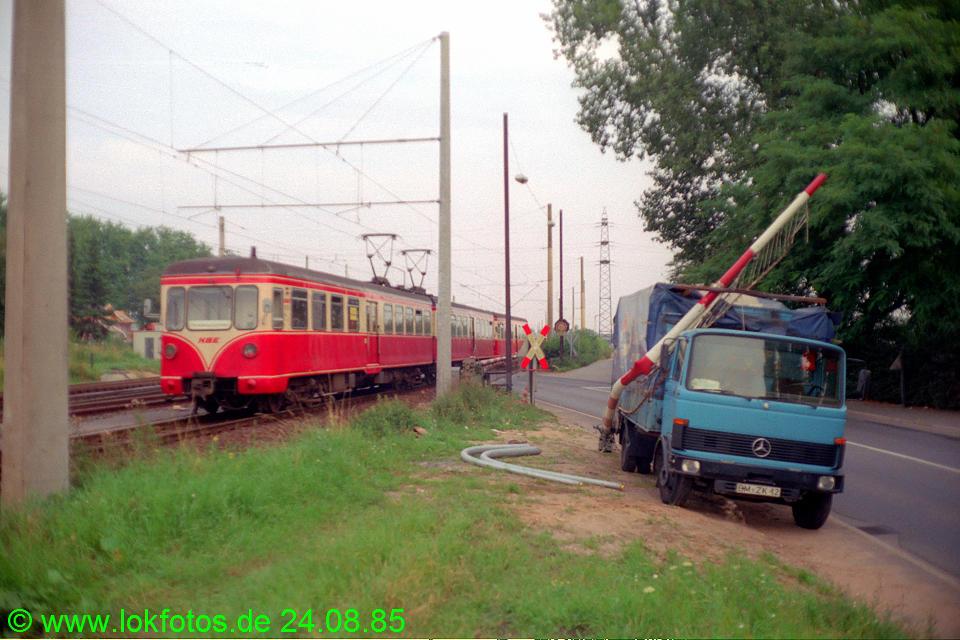 http://www.lokfotos.de/fotos/1985/0824/05545.jpg