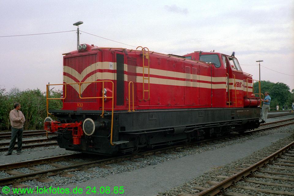 http://www.lokfotos.de/fotos/1985/0824/05559.jpg