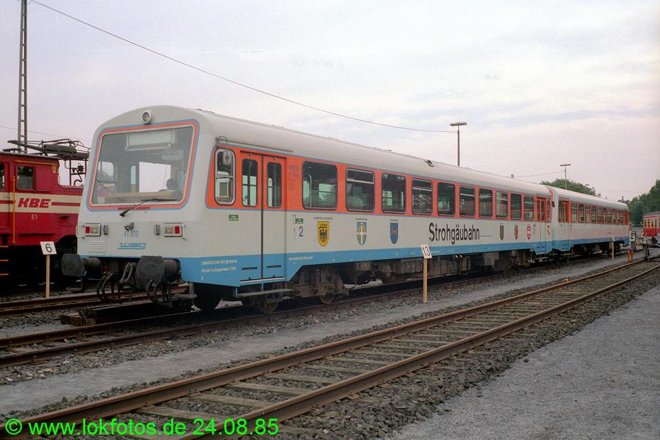 http://www.lokfotos.de/fotos/1985/0824/05561.jpg