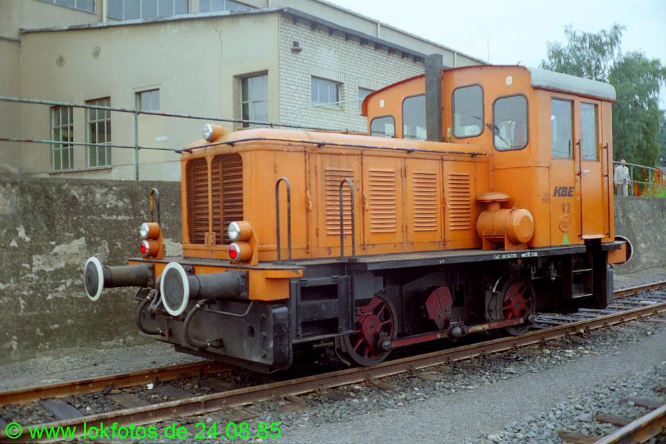 http://www.lokfotos.de/fotos/1985/0824/05574.jpg