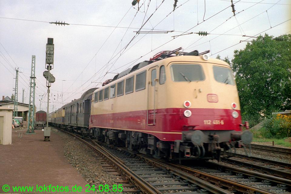 http://www.lokfotos.de/fotos/1985/0824/05580.jpg