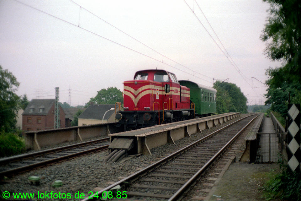 http://www.lokfotos.de/fotos/1985/0824/05581.jpg