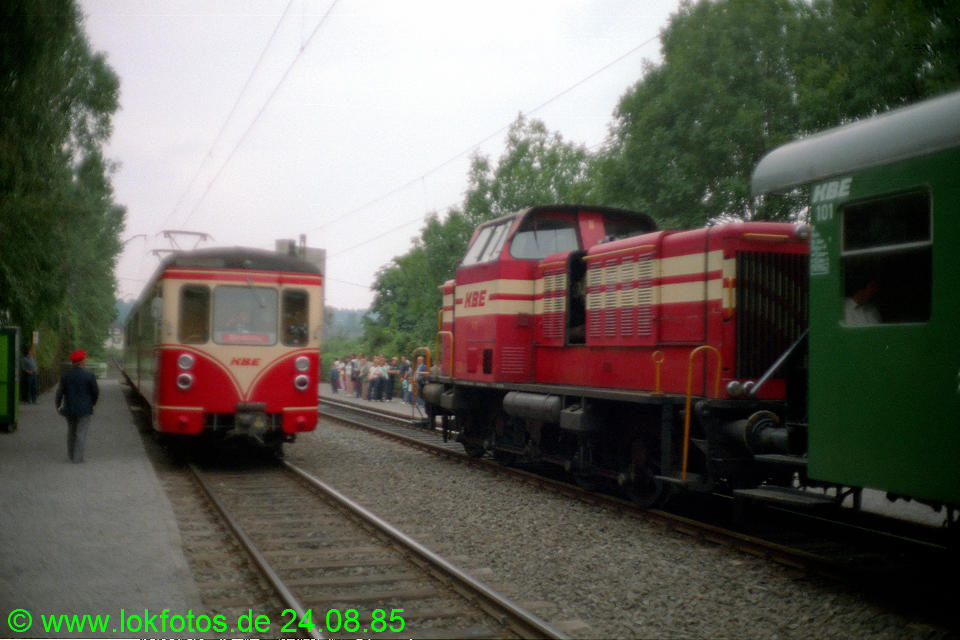 http://www.lokfotos.de/fotos/1985/0824/05582.jpg