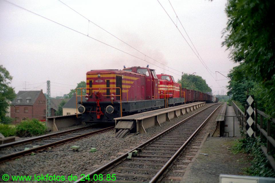 http://www.lokfotos.de/fotos/1985/0824/05585.jpg