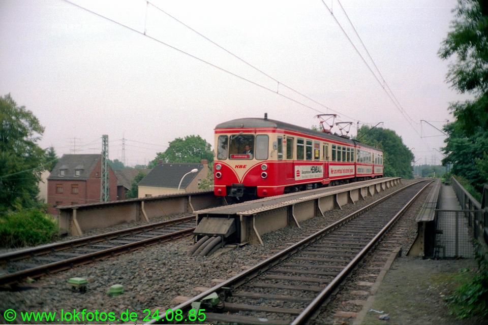 http://www.lokfotos.de/fotos/1985/0824/05586.jpg